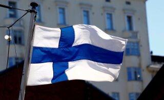 Mees, kellel õnnestus Helsingis sadade miljonite väärtuses ehitusprojektid seisma panna