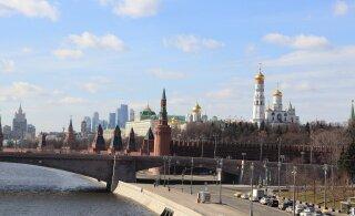 Коронавирус: московские власти нашли антитела к Covid-19 у 12,5% обследованных горожан