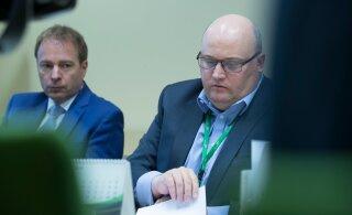 Kust võtab Eesti Energia selle üüratu summa, mis ta lubas Tootsi tuulepargi ostuks?