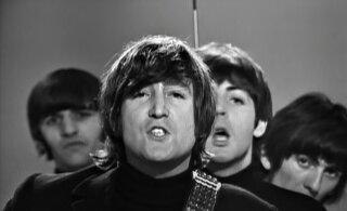 Вспоминаем классику: топ-11 песен The Beatles по версии блогера RusDelfi