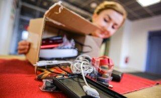 Нужно знать и продавцу, и покупателю! Департамент защиты потребителя ввел три новых правила