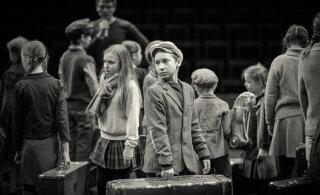 """В Русском театре состоится премьера оперы """"Брундибар"""", посвященной жертвам Холокоста"""