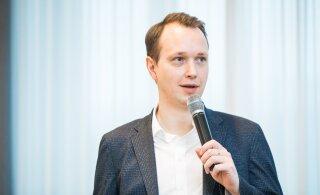 Пожертвования эстоноземельцев бьют рекорды. Почему частные лица жертвуют больше предприятий?