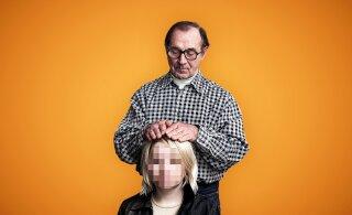 Агент по продажам позвонила пожилому мужчине и оказалась жертвой домогательств. Преследование длилось несколько лет