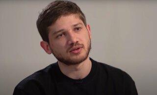 Российский режиссер снимет пилотную серию сериала HBO