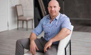Erik Orgu värskele sotsiaalministrile: lasteaia- ega koolitoit ei vasta kaasaja arusaamale tervislikust toidust