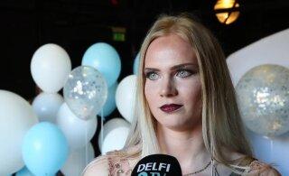 VIDEO | Helen Kõpp meheotsingutest: ma ei viitsi ja ei jaksa