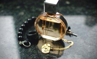 Kordumatu sina: ütle, millised aroomid sulle meeldivad ja me ütleme, milline parfüüm sulle sobib