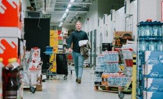 Kolmandik Venemaa töötajatest hoidub varju