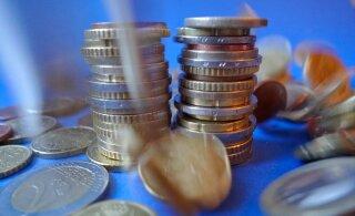 SEB: доплата кредитополучателю не решит проблемы Европы
