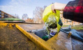 День сокращения пищевых отходов: смотрите, какие мероприятия пройдут сегодня