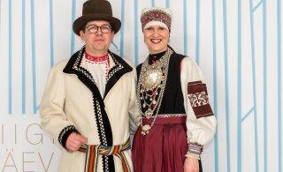 Priit Sibul: Eesti pole 30 aastat olnud peresõbralik riik, on aeg seda muuta!