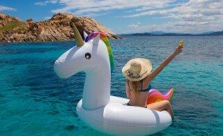 Борьба с туристами на Сардинии: знаменитый пляж становится платным