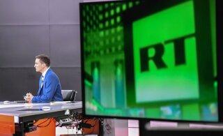 Эстонский офицер: как российские СМИ показывают сферу обороны Эстонии