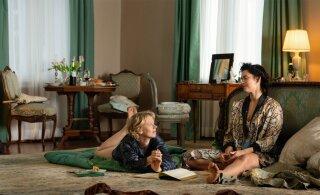 ARVUSTUS | Pilguheit Tove Janssoni kujunemisloosse: esimene suur naisarmastus ja sellest õppimine
