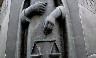 Advokaat selgitab: mida teha, kui saad avalikult võimult ettekirjutuse, millega sugugi nõustuda ei taha