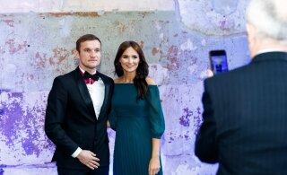 Martin Järveoja räägib kihlumisest abikaasaga: kandsin sõrmust kogu aeg endaga kaasas, kuid õiget hetke ei leidnud