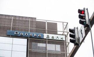 Инвесторы требуют от Danske Bank компенсацию в 475 млн долларов