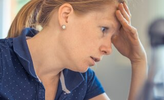 Перестаньте быть жертвой! Чем опасна привычка женщины экономить на себе