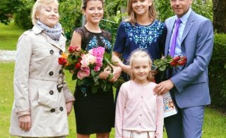 Подарите Кристи жизнь! Мать троих детей борется с опухолью и нуждается в помощи