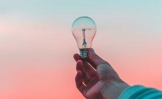 Kuidas muuta oma saatust ja vabaneda takerdumisest? Kuus head uskumust, mida oma elus rakendada