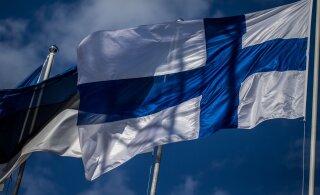 Суд наложил залоговый арест на многомилионное имущество российского бизнесмена в Финляндии