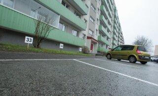 Парковка у жилого дома: что вправе делать товарищество, а что является самодеятельностью?