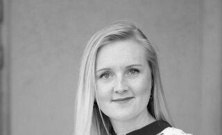 Судебный процесс по делу о гибели эстонской журналистки начнется в ноябре
