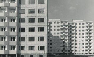 Владимир Свет: пришло время создать музей Ласнамяэ