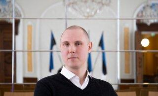 Более двух тысяч забытых людей в Таллинне