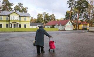 Глава комиссии по социальным делам: внеочередное повышение пенсий необходимо и неизбежно