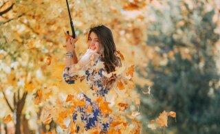5 вещей, от которых нужно отказаться в октябре 2020 года, чтобы стать счастливее