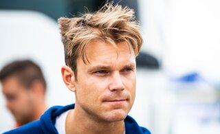 Kas uus töökoht aitab Andreas Mikkelseni tagasi WRC-sarja?
