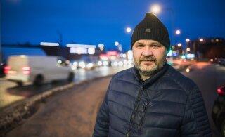 Закрытие финских границ затронет десятки тысяч эстоноземельцев. Что делать тем, кто работает в Финляндии?