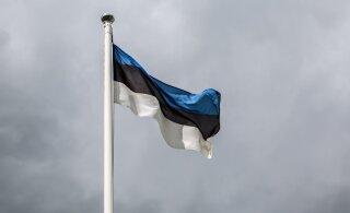 Riigid võistlevad laevade oma lipu alla meelitamises: uus laev Eesti lipu all võiks riigieelarvesse tuua 240 000 eurot aastas