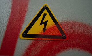 Elektrilevi taastas täna voolu rohkem kui 11 000 majapidamises
