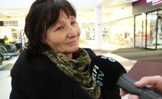 Опрос RusDelfi: Хочет ли Нарва назад в СССР?