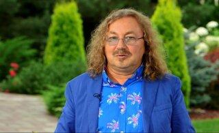 Отлегло! Игорь Николаев обнародовал результаты своего теста на коронавирус