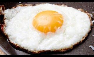 ВИДЕО: 10 продуктов, которые нельзя есть утром