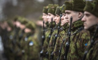 Военнослужащих-срочников планируют отпускать по вечерам домой