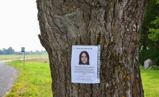 Убийство на хуторе в Вильяндимаа: прокуратура предъявила обвинение 30-летнему Райдо