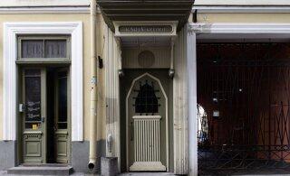 ФОТО | Для помещений легендарного таллиннского пивного бара ищут нового арендатора. Из-за кризиса уже снизили цену