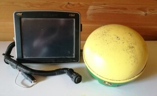 Кражи GPS-устройств с машин продолжаются. Когда на неделе нужно быть особо бдительным?