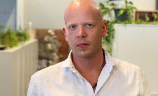 Lennart Käämer: ära usu reklaami, kuula parem arsti