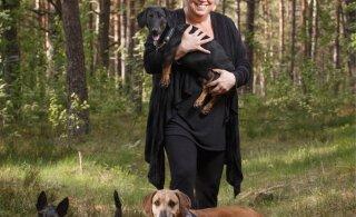 Keda valida? 16 eurovalimiste kandidaati on andnud lubaduse toetada loomade heaolu