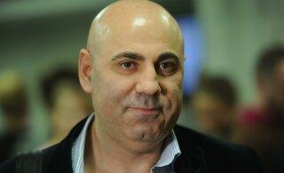 Иосиф Пригожин прокомментировал историю с отравлением Алибасова