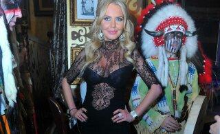 Маша Малиновская рассказала, почему ее не зовут на ТВ