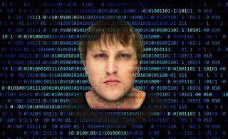 """""""Это равнялось бы смертной казни"""". Подозреваемый в киберпреступлениях житель Эстонии из-за коронавируса избежал высылки в США"""