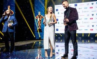 Käib tänavuse Eesti parima sportlase hääletus, EOK muutis erakordse aasta tõttu kategooriaid