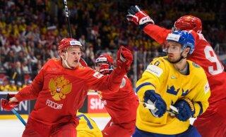 Сборная России шокировала своих болельщиков в Москве